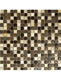 мозаика ImagineLab HS0997