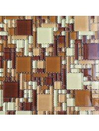 мозаика ImagineLab HS1045