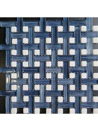 мозаика ImagineLab HS1922
