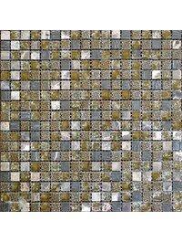 мозаика ImagineLab HS1924