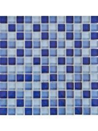 мозаика ImagineLab HS2054