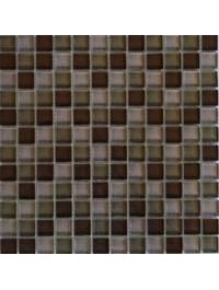 мозаика ImagineLab HS2059