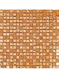 мозаика ImagineLab HT111