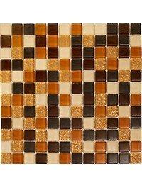 мозаика ImagineLab HT280-1