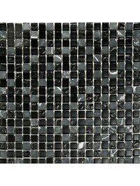 мозаика ImagineLab HT500-1