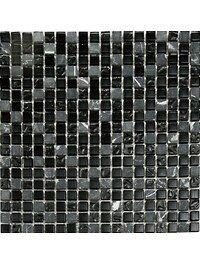 мозаика ImagineLab HT500