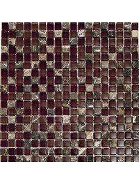 мозаика ImagineLab HT503