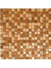 мозаика ImagineLab HT514