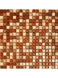 мозаика ImagineLab HT519