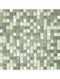 мозаика ImagineLab HT521