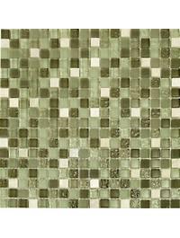 мозаика ImagineLab HT523