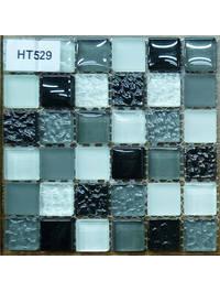 мозаика ImagineLab HT529
