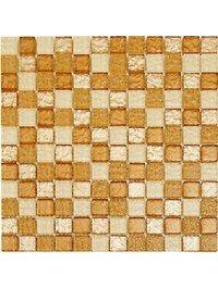 мозаика ImagineLab HT535