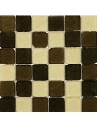 мозаика ImagineLab HT600