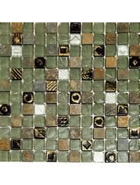 мозаика ImagineLab HT609