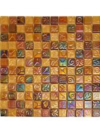 мозаика ImagineLab HT830