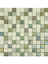 мозаика ImagineLab HT832