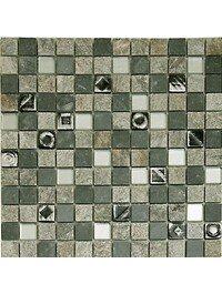 мозаика ImagineLab HT910