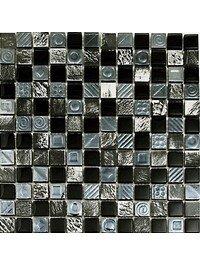 мозаика ImagineLab HT948