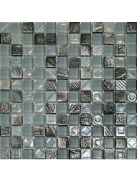 мозаика ImagineLab HT949