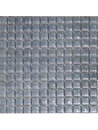 мозаика ImagineLab PB15