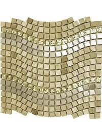 мозаика ImagineLab PT127