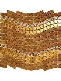 мозаика ImagineLab PT128