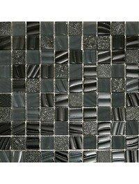 мозаика ImagineLab SBHT01