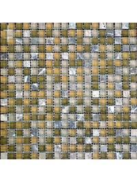 мозаика ImagineLab SDF06