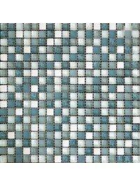 мозаика ImagineLab SDF07