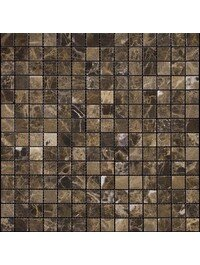 мозаика ImagineLab SGY3238P