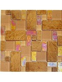 мозаика ImagineLab THT02