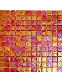 мозаика ImagineLab WHCK60