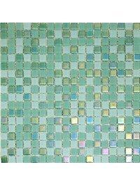 мозаика ImagineLab YHT486