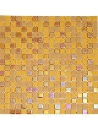 мозаика ImagineLab YHT487