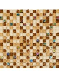 мозаика ImagineLab ZC03