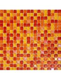 мозаика ImagineLab ZC05