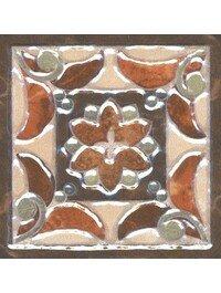 Мраморный дворец HGD\A201\SG1550L