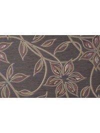 Muraya chocolate decor 01 250х400