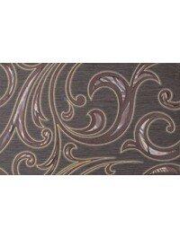Muraya chocolate decor 02 250х400