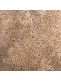 Бихар SG611700R обрезной