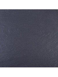 Nordic Stone black PG 03 450х450