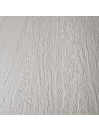 Nordic Stone white PG 03 450х450