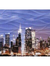 Нью-Йорк ПН104