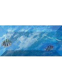 Ocean Deep Рельефный br1020D302_228-1