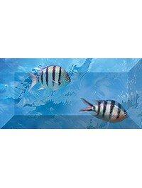 Ocean Deep Рельефный br1020D302_228-2
