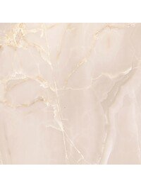 Onyx Classiс beige 8А1593