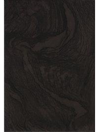 OPIUM graphite