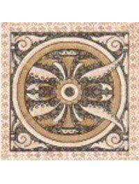 Палермо 1 Тип 2