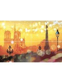 Paris P4D245